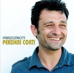 Fabrizio Zanotti