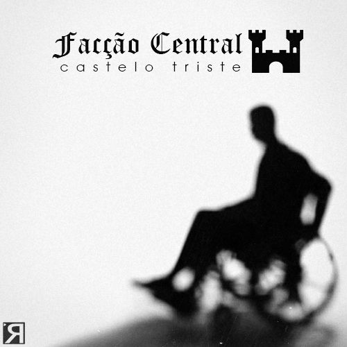 Facção Central
