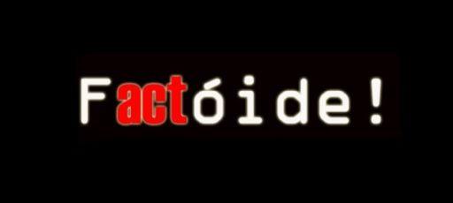 Factoide