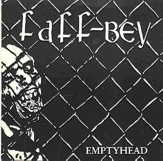 Faff-Bey