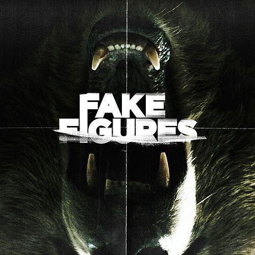 Fake Figures