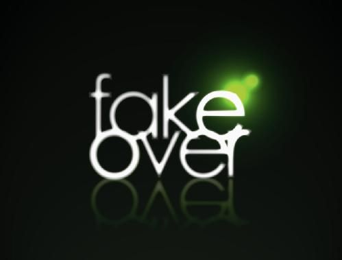 Fakeover