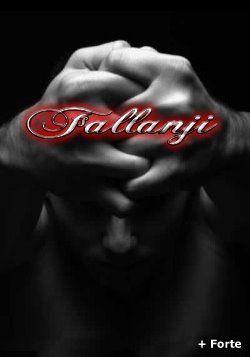 Fallanji