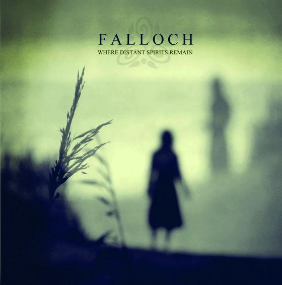 Falloch