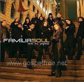 Familia Soul