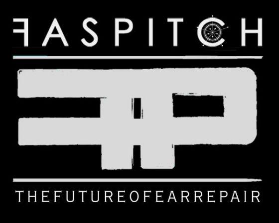 Faspitch