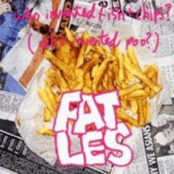 Fat Les