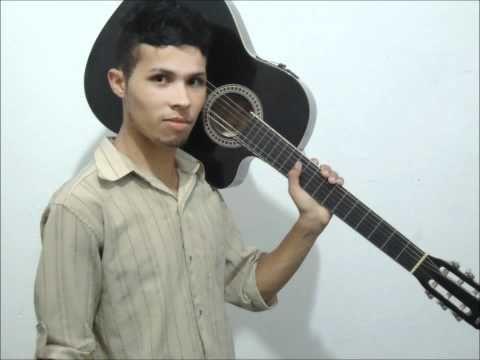 Felipe Henrique