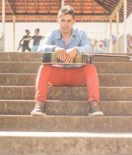 Felipe Neiva