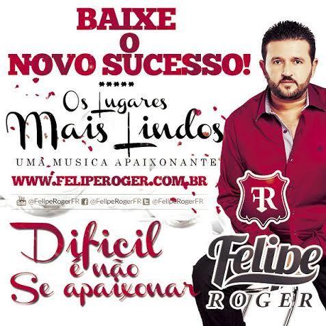 Felipe Roger