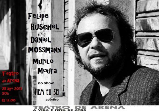 Felipe Ruschel