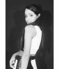 Fernanda Vegas