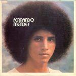 Fernando Mendes
