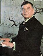 Fernando Z. Maldonado