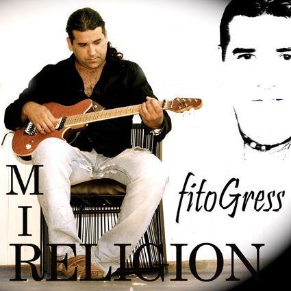 Fito Gress