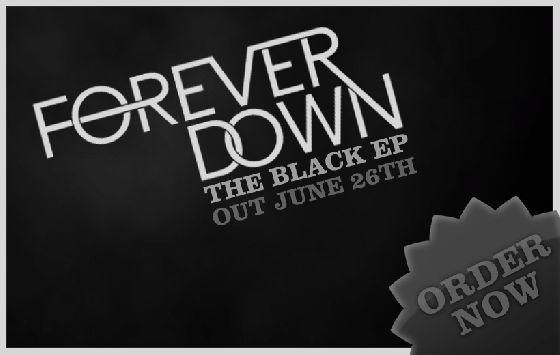 Foreverdown