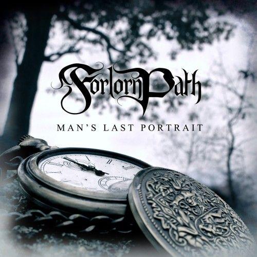 Forlorn Path