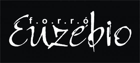 Forro Euzebio
