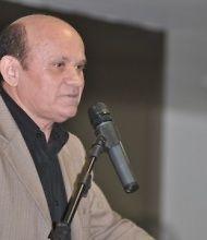Francisco Bezerra