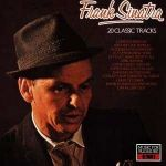 Jazz Forever: Ol' Man River: Frank Sinatra