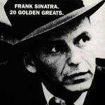 The Essencial: Frank Sinatra