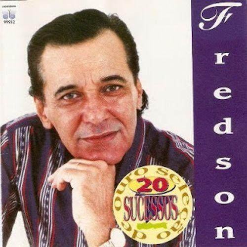 Fredson