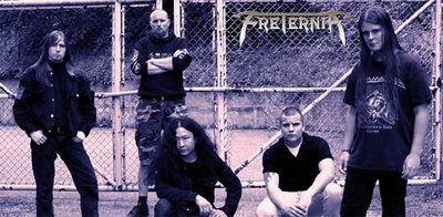 Freternia