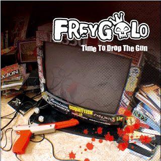 Freygolo