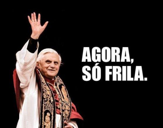 Frila