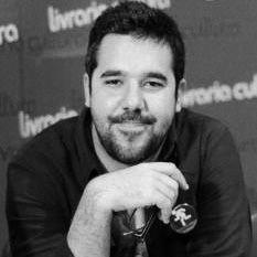 Gabriel Esteves