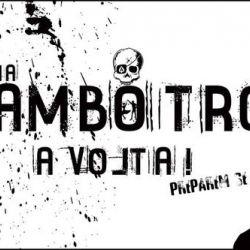 Gambotrol