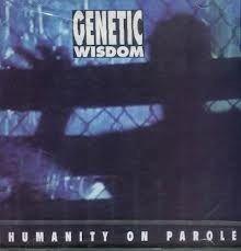 Genetic Wisdom