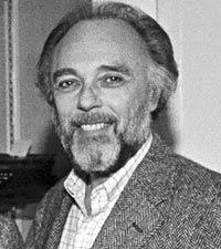 George David Weiss