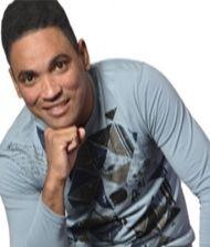 Geraldo Augusto