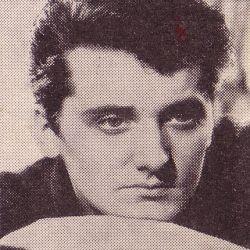 Gerd Böttcher