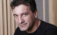 Gerson Barca