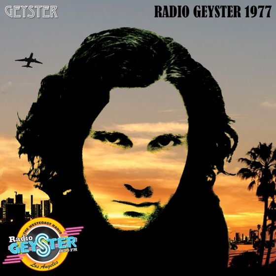 Geyster