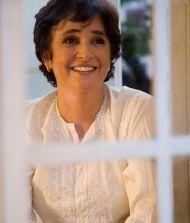Ghislaine Cantini