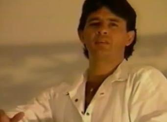 Gilberto Lemos