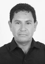 Gilsinho Boca de forró