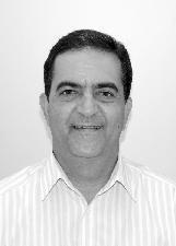 Gilson Cunha