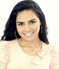 Giselle Melo