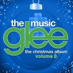 The Christmas Album, vol. 3