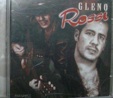 Gleno Rossi