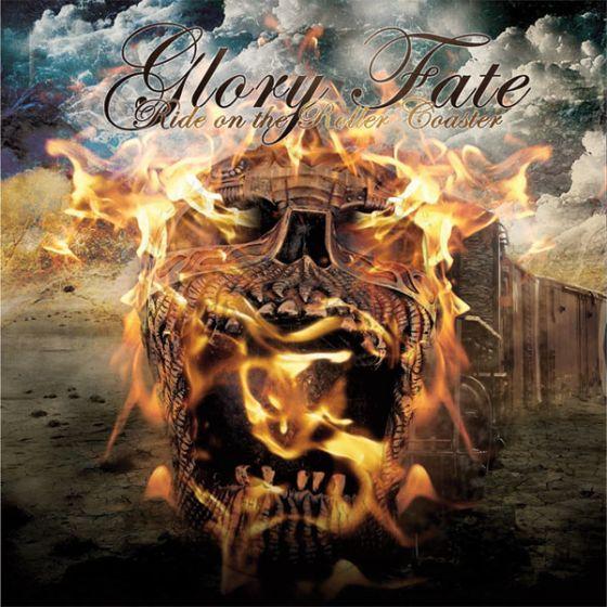 Glory Fate