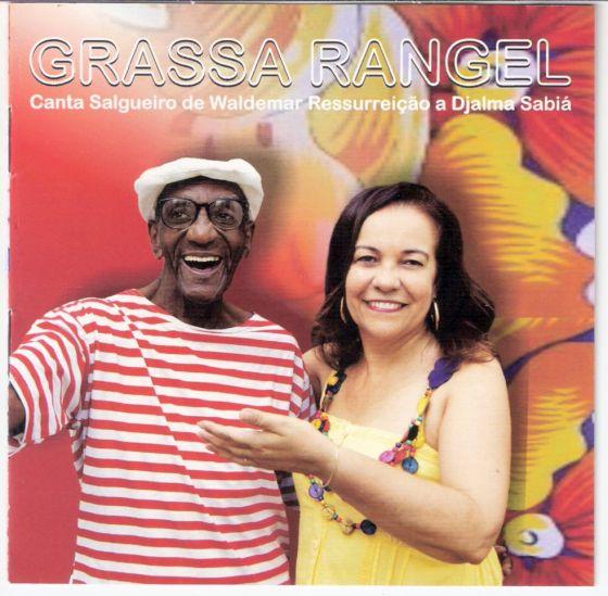 Grassa Rangel
