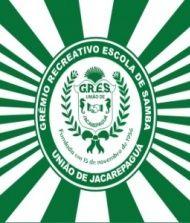 GRES União de Jacarepaguá