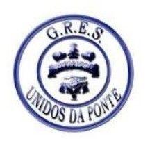 G.R.E.S. Unidos da Ponte