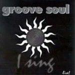 Groove Soul