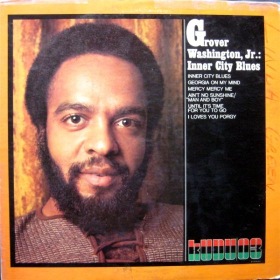 Just The Two Of Us Grover Washington Jr Letras Web